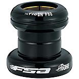 FSA The Pig DH Pro 1.1/8 Headset