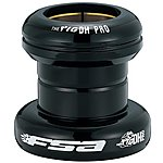 image of FSA The Pig DH Pro 1.1/8 Headset