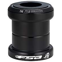 image of FSA The Big Fat Pig 1.5 Reducer Headset