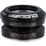 image of FSA Impact BMX Gyro Compatible 1.1/8 headset