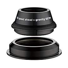image of FSA Gravity SX Pro Tapered Headset