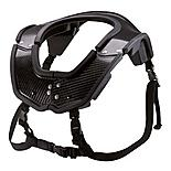 Dainese Hybrid Neck Brace - Medium