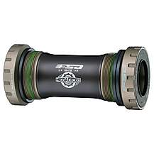 image of FSA BB-9050 - Team Issue ATB BB MegaExo Bottom Bracket