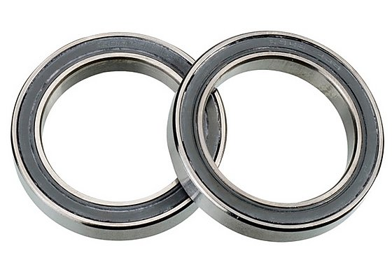 FSA New BB30 Replacement Bearings - Pair