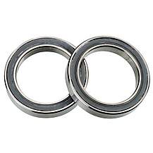 image of FSA New BB30 Replacement Bearings - Pair