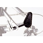 image of Ice Toolz ChainMaster Rear Chain Stay Support