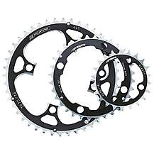 image of FSA Pro MTB Chain Ring 29T