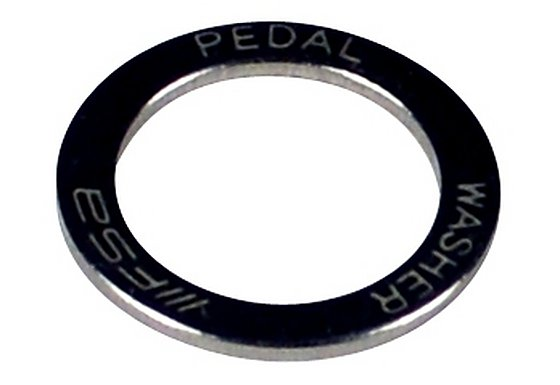 FSA Pedal Washer