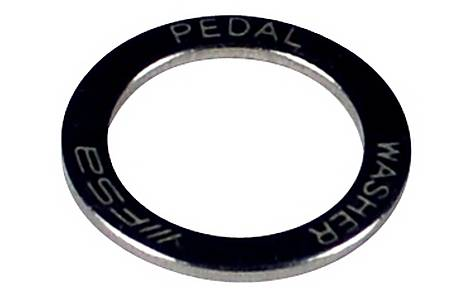 image of FSA Pedal Washer