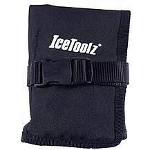 image of Ice Toolz Trail Buddy Tool Kit
