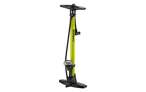 image of Ice Toolz A451 Floor Pump