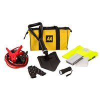 AA Emergency Winter Car Kit