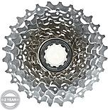 Shimano CS-HG80 9-speed Cassette 11-28T