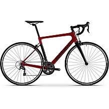 image of Boardman SLR 8.9c Road Bike - Red