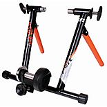 JetBlack S1 Sport Turbo Trainer