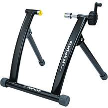 image of Topeak Ride-Up Bike Stand