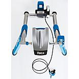 Tacx Satori Smart Turbo Trainer