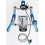 image of Tacx Satori Smart Turbo Trainer