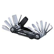 image of Topeak Mini 20 Pro 20-Function Multi Tool