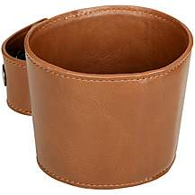 image of Pendleton Coffee Cup Holder