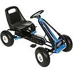 image of Slipstream Go Kart
