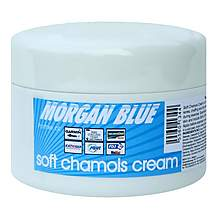 image of Morgan Blue Softening Cream