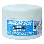 Morgan Blue Softening Cream