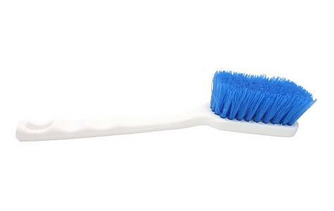 image of Morgan Blue Cassette Brush