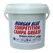 image of Morgan Blue Competition Campa Grease - 1000cc