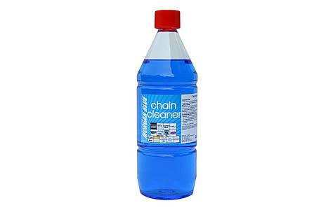 image of Morgan Blue Chain Cleaner and Pump Applicator - 1000cc