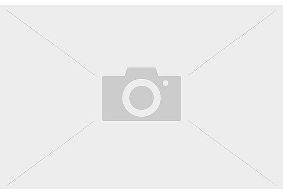 Unior Large Adjustable Spanner