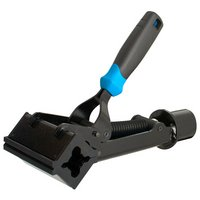 Unior Swivelling Vice Jaw for Stand