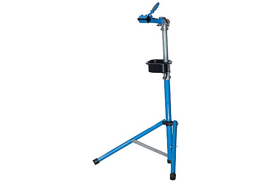 Unior Bike Stand with Support Legs