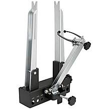 image of Unior Pro Wheel Centering Stand