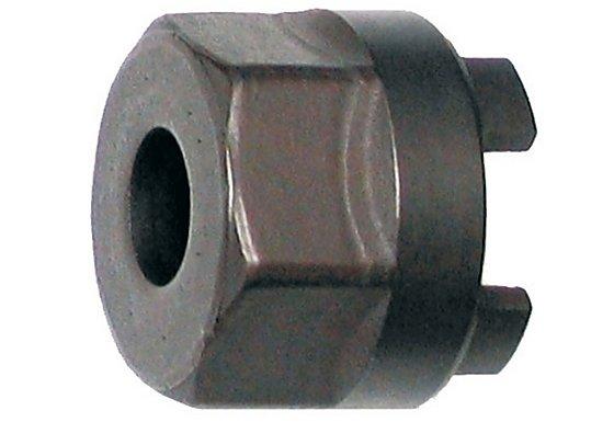 Unior Suntour Freewheel Remover - 4 Pin