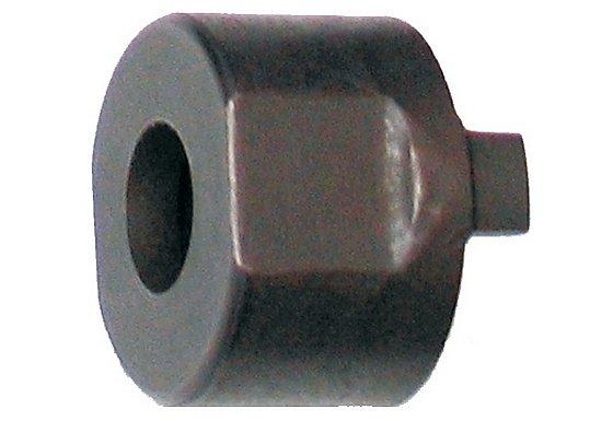 Unior Suntour Freewheel Remover - 2 Pin