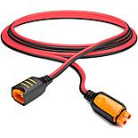 CTEK 2.5M Extension Cable