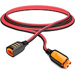 image of CTEK 2.5M Extension Cable