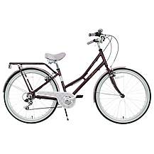 image of Pendleton Junior Blossomby Girls Bike