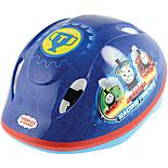 Thomas and Friends Kids Bike Helmet