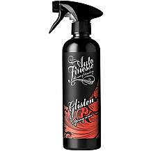 image of Auto Finesse Glisten Wax 500ml