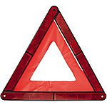 image of Halfords Compact Warning Triangle