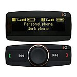 image of iO Talk2 Advanced Bluetooth Handsfree Car Kit