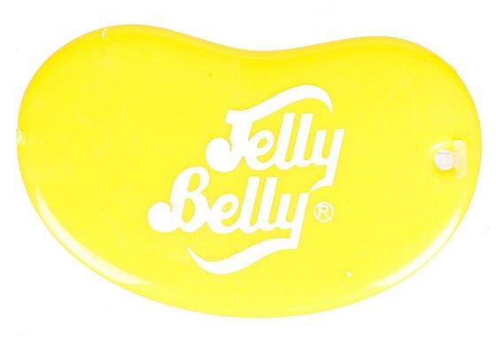 Jelly Belly 3D Car Air Freshener Top Banana