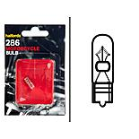 Halfords Bike it Motorcycle Bulb HMB286 12v 1.2w