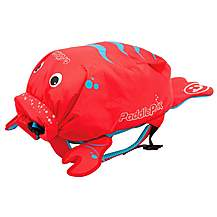 image of Trunki Pinch Paddlepak