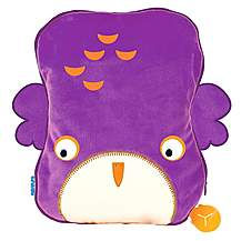 image of Trunki Ollie Owl SnooziHedz