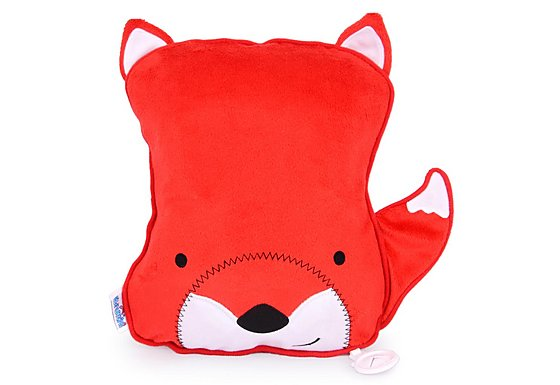Trunki Felix Fox SnooziHedz
