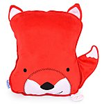 image of Trunki Felix Fox SnooziHedz
