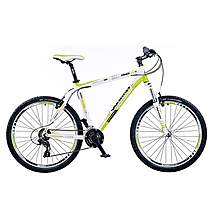 image of Whistle Miwok 1385V Mountain Bike - 18""